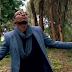 Video | Otile Brown - Acha Waseme (HD) | Watch/Download