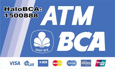 Nomor Call Center Customer Service Bank BCA