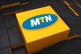 The Beginning Of The End Of Mtn Xtra Time
