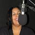 Ex moradora do Baianão irá estrear programa infantil em radio de Itabuna