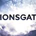 2015 - Filmes da Lionsgate