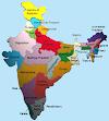 Soal Sejarah Tentang Peradaban India bagian 1