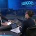 Bolsonaro saiu mais vivo do que nunca