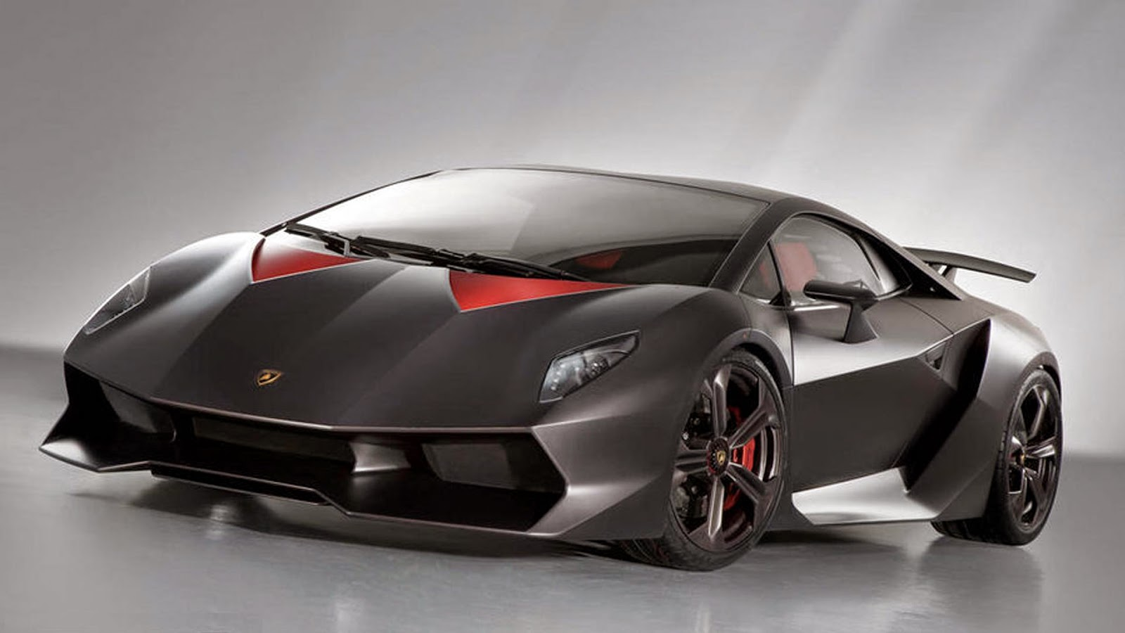 gambar mobil lamborghini sesto elemento. Black Bedroom Furniture Sets. Home Design Ideas