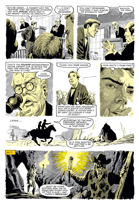 Daredevil (1964) 215 Page 5