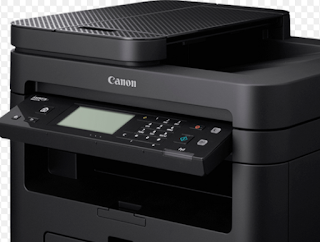 http://www.canondownloadcenter.com/2017/06/canon-i-sensys-mf237w-driver-download.html