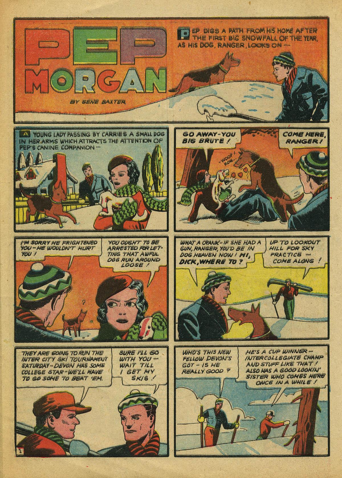 Action Comics (1938) 8 Page 21