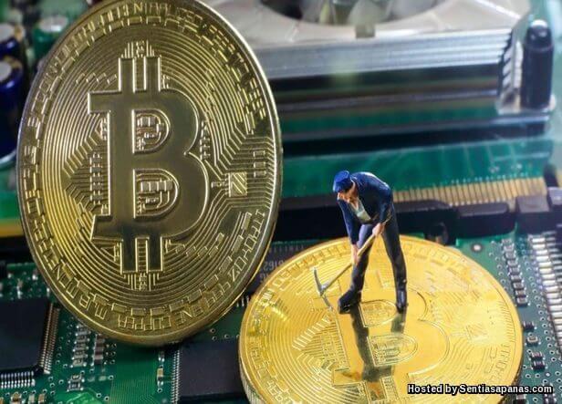 Memahami Pelaburan Bitcoin
