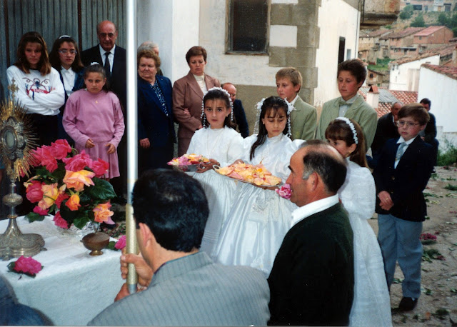 vallanca-valencia-corpus-christi-altar