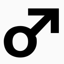 Мусульмане-геи - миф или реальность - Академия Онанизма
