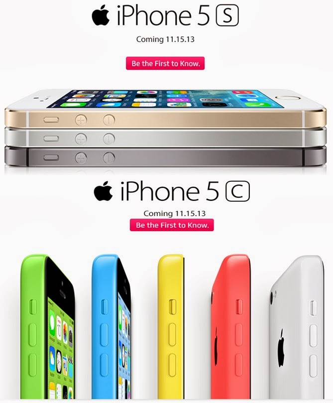 iphone 5c and 5s price philippines