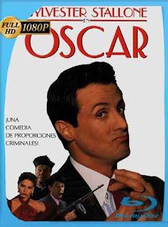 Oscar (1991) HD [1080p] Latino [Mega]dizonHD