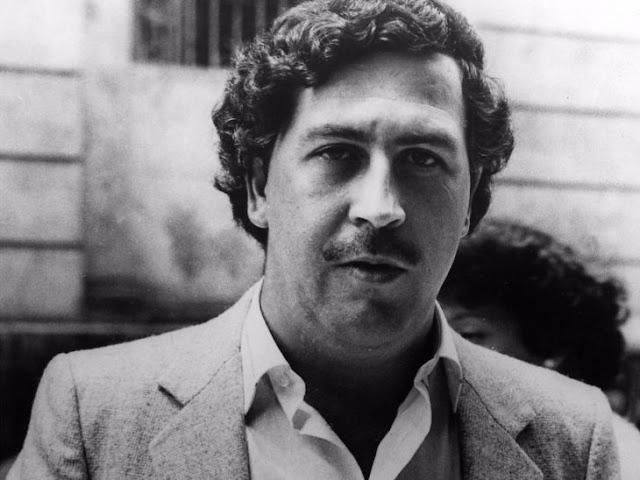 Causan terror hipopótamos de Pablo Escobar en Colombia
