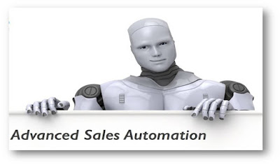 Advanced Sales Skills Course - Ahmed Refaat