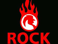 Lowongan Kerja Rock Chicken Pekanbaru