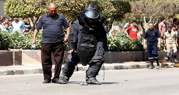 تنبيه هام جدا لكل مستخدمى الفيسبوك فى مصر بعد حادثة انفجار الهرم.. يرجى النشر