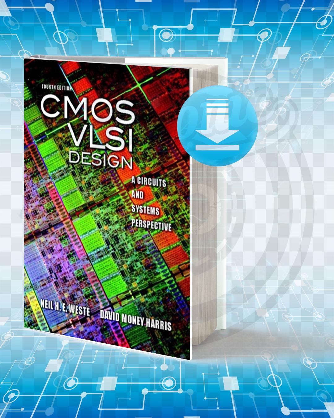 Circuit book cmos design