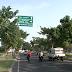 Polrestabes Surabaya Rilis 15 Jalanan Rawan Tindak Kejahatan
