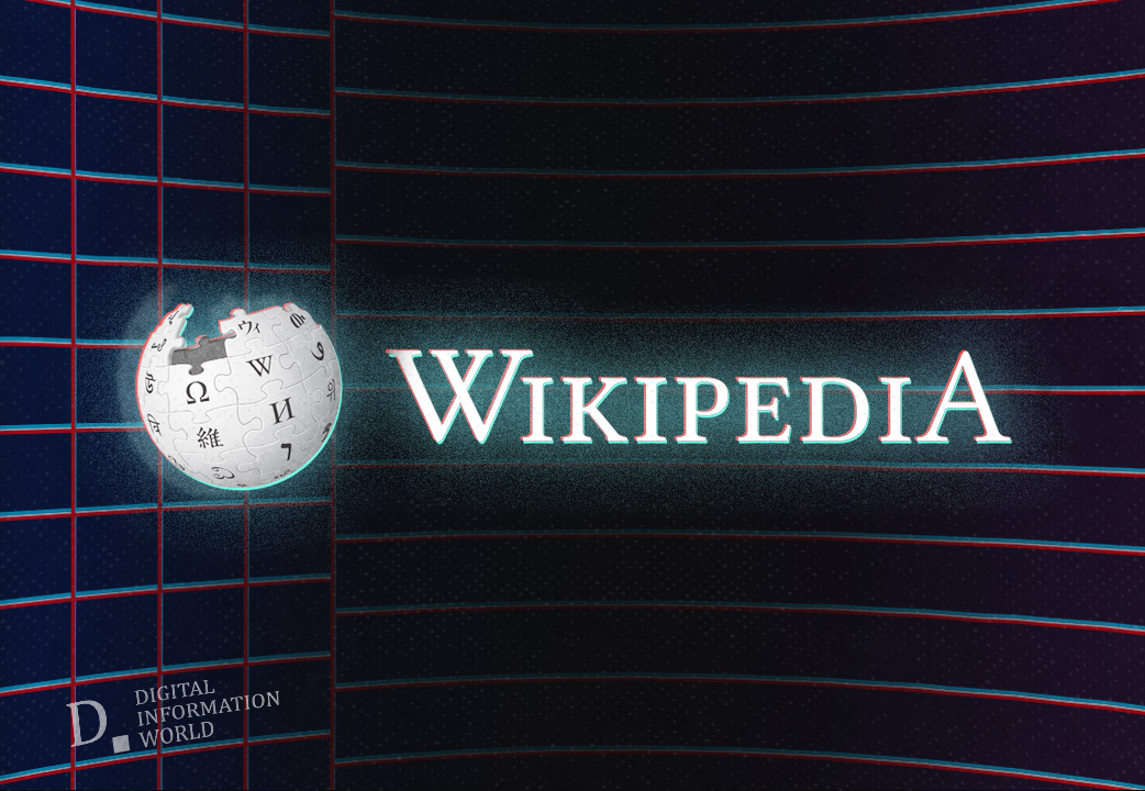 Facebook contributes $1 million in support of Wikipedia