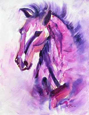 http://www.ebay.com/itm/Hercules-Abstract-Horse-Oil-Animal-Painting-on-Board-Artist-France-2000-Now-/291808062354?ssPageName=STRK:MESE:IT