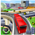 City Coach Bus Simulator 2018 Game Tips, Tricks & Cheat Code