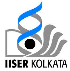 IISER-Kolkata-Recruitment-www.tngovernmentjobs.in