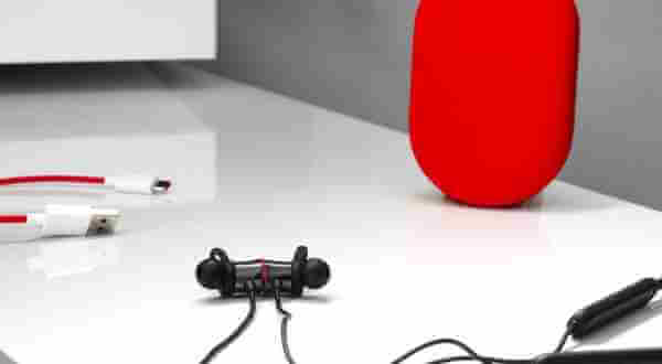OnePlus Bullets Wireless review: Wireless earbuds