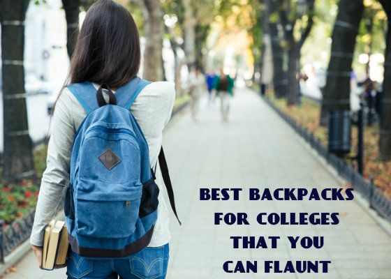 Backpack Manufacturers USA