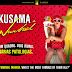 ESTREIA 2019 | KUSAMA E WARHOL