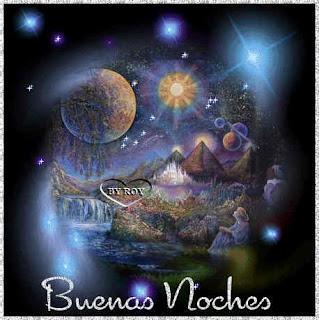 lindas imágenes de buenas noches, de dulces sueños para descargar
