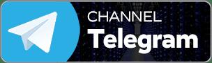 Cara Mendaftar Telegram Untuk Mengisi Pulsa dan Cara Menjual Pulsa Lewat Telegram