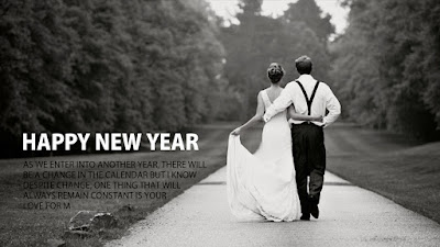 happy-new-year-for-boyfriend-5