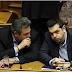 Αντίστροφη μέτρηση για τους ΣΥΡΙΖΑΝΕΛ: Ο Τσίπρας ψάχνει τους «151» για τη Συμφωνία των Πρεσπών – Σενάριο για εκλογές τον Μάρτιο
