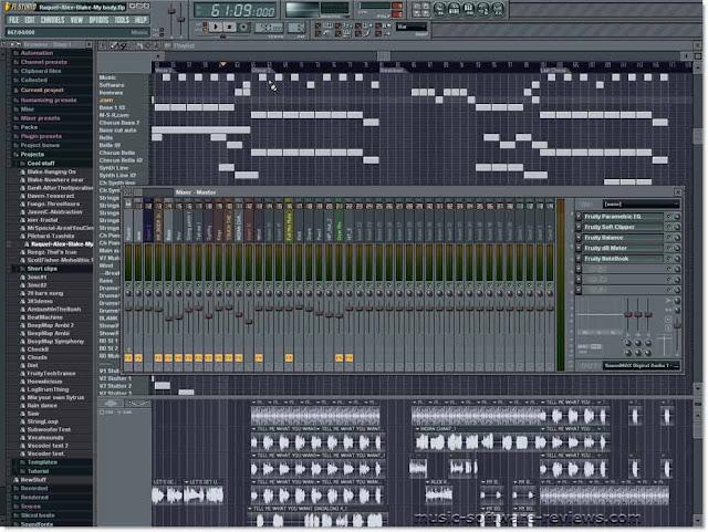 descargar fl studio full