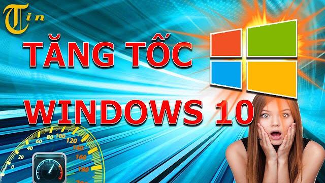 [HƯỚNG DẪN] Tăng Tốc Windows 10 Nhanh Mượt Không Lag Để Chơi Game & Làm Việc Nặng [HƯỚNG DẪN] Tăng Tốc Windows 10 Nhanh Mượt Không Lag Để Chơi Game & Làm Việc Nặng [HƯỚNG DẪN] Tăng Tốc Windows 10 Nhanh Mượt Không Lag Để Chơi Game & Làm Việc Nặng [HƯỚNG DẪN] Tăng Tốc Windows 10 Nhanh Mượt Không Lag Để Chơi Game & Làm Việc Nặng [HƯỚNG DẪN] Tăng Tốc Windows 10 Nhanh Mượt Không Lag Để Chơi Game & Làm Việc Nặng [HƯỚNG DẪN] Tăng Tốc Windows 10 Nhanh Mượt Không Lag Để Chơi Game & Làm Việc Nặng