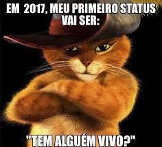 feliz ano novo engraçado whatsapp