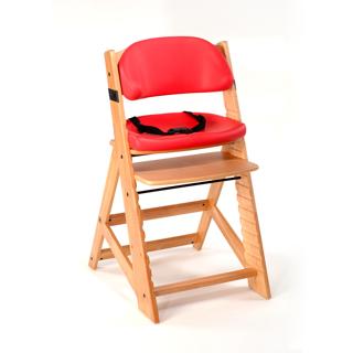 Kitchen Chair Height