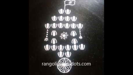 ratham-rangoli-easy-idea-1a.png
