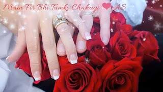 Phir Bhi Tumko Chahungi Love Whatsapp Status Video Download