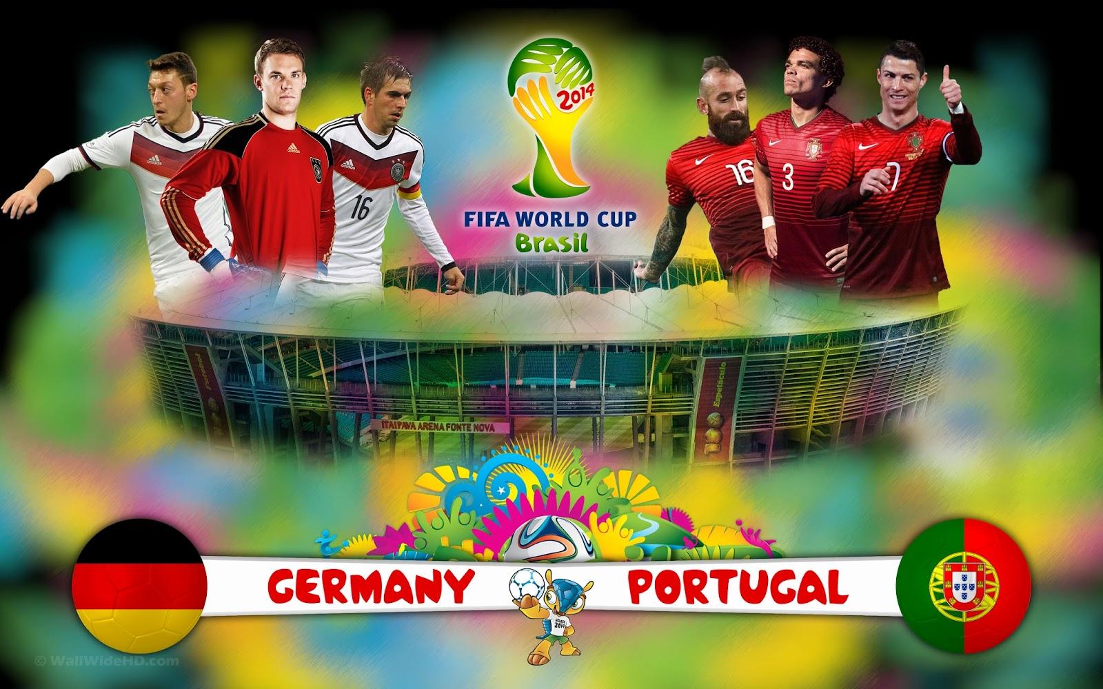 Portugal Team News - Soccer | FOX Sports
