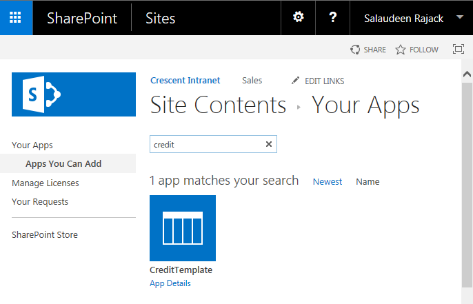how to upload list template in sharepoint 2013