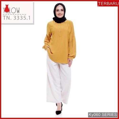 Ky060t44 Tasan Muslim Inara Murah Zara Bmgshop Terbaru