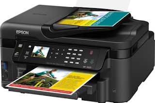 http://www.canondownloadcenter.com/2017/07/epson-workforce-wf-2540-printer-driver.html