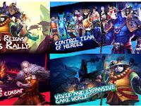 Taichi Panda Heroes MOD APK v2.9 Unlimited Latest Update Terbaru