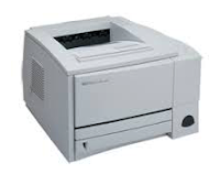 HP LaserJet 2200 dse Driver Mac Sierra Download