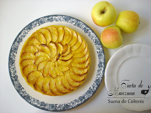 Tarta-manzana-02