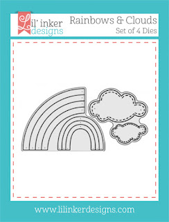 https://www.lilinkerdesigns.com/rainbows-clouds-die-set/#_a_clarson