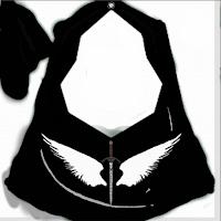 AOTTG SKin Cape Wings