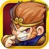 Secret Kingdom Defenders: Heroes vs. Monsters Apk