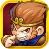 Secret Kingdom Defenders: Heroes vs. Monsters Apk